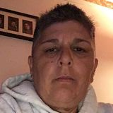 Thundercloud from Marystown | Woman | 51 years old | Libra