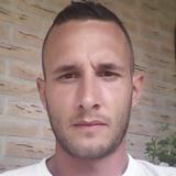 Ericsin from Fairfax | Man | 32 years old | Gemini