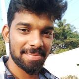Adhi from Tirukkoyilur   Man   22 years old   Sagittarius