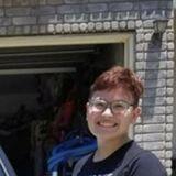 Mariah from Cibolo | Woman | 20 years old | Gemini