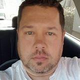 Deedub from Saint George | Man | 45 years old | Cancer