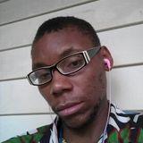 Pgary from Shreveport   Man   26 years old   Libra