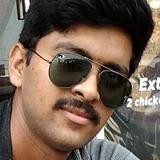 Sai from Vishakhapatnam | Man | 26 years old | Leo