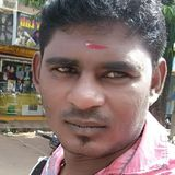 Manikandan from Attur   Man   33 years old   Taurus