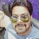 Preet from Bhind   Man   30 years old   Leo