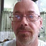 Chuck from Brooksville | Man | 57 years old | Virgo