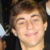 Ryan from Sunset Hills | Man | 29 years old | Gemini