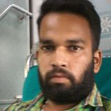 Thanga from Bangarapet | Man | 23 years old | Gemini