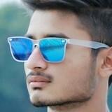 King from Jaipur | Man | 20 years old | Taurus