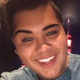 Lookinmybio from Sulphur | Man | 21 years old | Taurus
