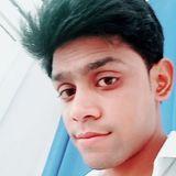 Gaurav from Doiwala | Man | 27 years old | Cancer