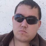 Jclayton from Woodridge | Man | 28 years old | Aquarius