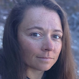 Tetraweldiqs from Cloverdale | Woman | 32 years old | Gemini