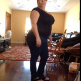 Nathybaby from South Gate | Woman | 45 years old | Capricorn