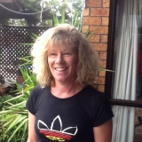 Kimberly from Christchurch   Woman   57 years old   Aquarius
