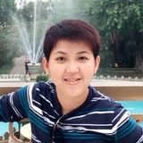 Tammy from Appleton | Woman | 39 years old | Sagittarius