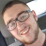 Cameron from Sebewaing | Man | 22 years old | Leo