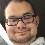 Mcgroganalex from Irwin | Man | 28 years old | Aries