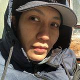 Asian Women in Woodside, New York #1