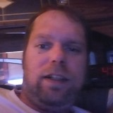 Izzyhigh from Tomahawk | Man | 39 years old | Scorpio