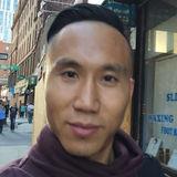 Antvz from Cambridge | Man | 37 years old | Capricorn