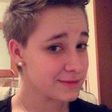 Aschii from Seevetal | Woman | 21 years old | Cancer