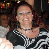 Libbie from Silverthorne   Woman   37 years old   Taurus