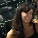 Inge from Charlotte | Woman | 35 years old | Aries
