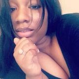Alyece from Nacogdoches | Woman | 24 years old | Libra