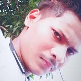 Rajneeshkumar from Banda | Man | 20 years old | Aries