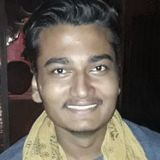 Kool from Ulhasnagar | Man | 22 years old | Sagittarius