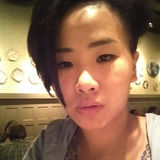 Aisha from Elmhurst   Woman   30 years old   Virgo