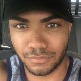 Crumpledcookies from Portsmouth | Man | 24 years old | Scorpio