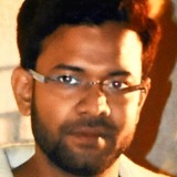 Sanu from Bishnupur | Man | 30 years old | Virgo