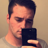 Brandon from Monroe | Man | 27 years old | Leo