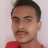 Kumar from Srinagar | Man | 19 years old | Sagittarius