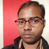Sonu from Khatima   Man   31 years old   Capricorn