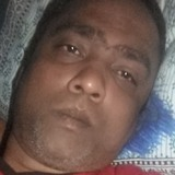 Drsingh from Vacoas   Man   43 years old   Leo