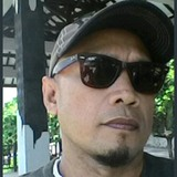 Misbah from Mataram | Man | 52 years old | Leo