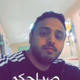 Ahmad from Abha   Man   34 years old   Capricorn