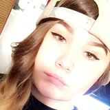 Danielle from Baytown   Woman   21 years old   Cancer
