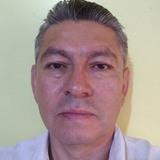 Brunoguerobc from Hemet   Man   53 years old   Taurus