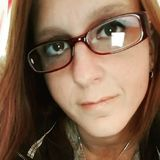 Allie from Vernon Rockville   Woman   35 years old   Cancer