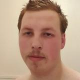 Philby from Ballarat | Man | 25 years old | Capricorn