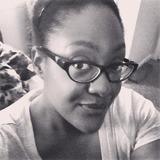 Ubetcha from Dalton | Woman | 38 years old | Aquarius