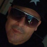 Carlosgalavim3 from Phoenix   Man   45 years old   Leo