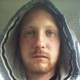 Chris from Kaleva | Man | 30 years old | Taurus