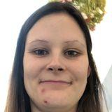 Sarah from Lethbridge | Woman | 34 years old | Aquarius