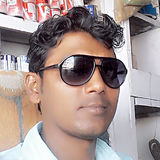 Gulshar from Laksar | Man | 21 years old | Pisces