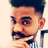 Yash from Kotkapura | Man | 28 years old | Capricorn